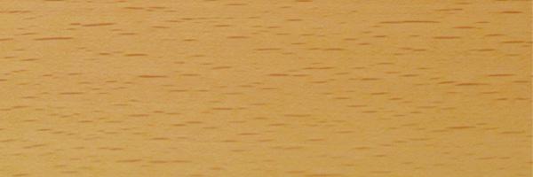 KASON Möbel - Beiztöne für Restauranteinrichtung - Tische und Stühle