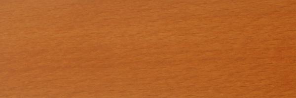 KASON Möbel - Beiztöne für Gastromöbel - Tische und Stühle