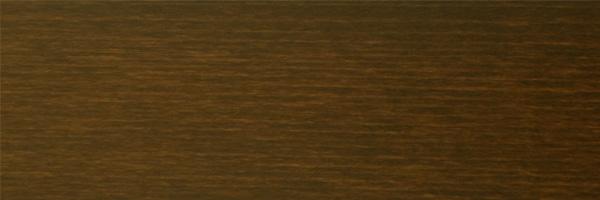 KASON Möbel - Beiztöne für Polsterstühle - Tische und Stühle
