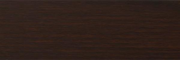 KASON Möbel - Beiztöne für Gastro - Tische und Stühle