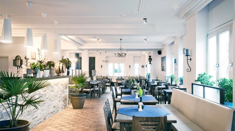 KASON-Restaurant-Costa-Neumarkt-(1)-w
