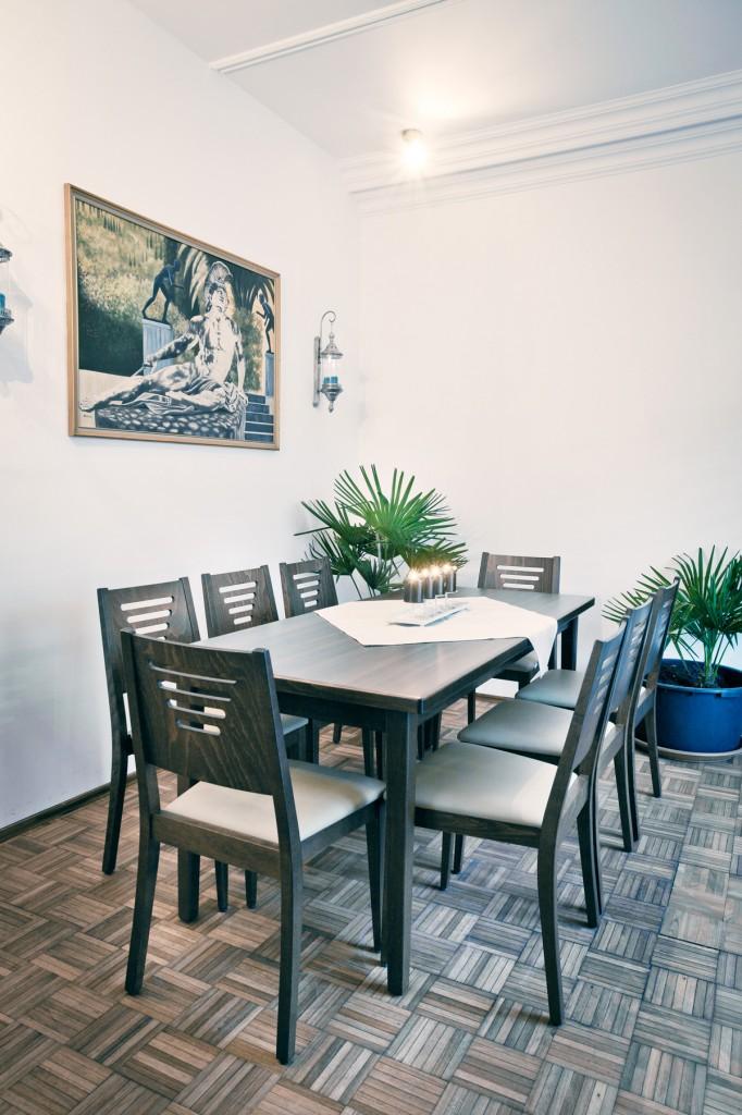 restaurant costa neumarkt kason. Black Bedroom Furniture Sets. Home Design Ideas