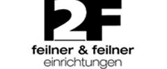 Logo 2F-Einrichtungen