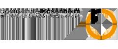 FH Rosenheim