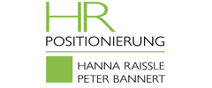 HR Positionierung