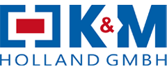 K&M Holland GmbH