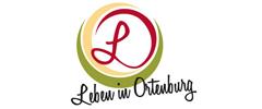 Leben in Ortenburg