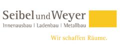 Seibel und Weyer