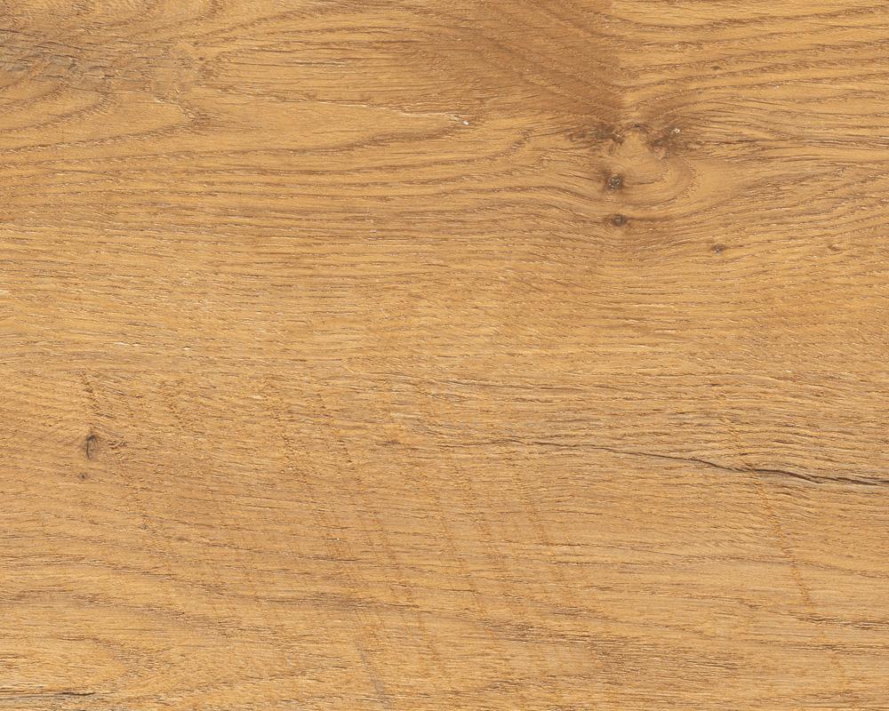 R 4262 RU - Eiche Pale Lancelot Oak