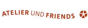 Atelier & Friends GmbH