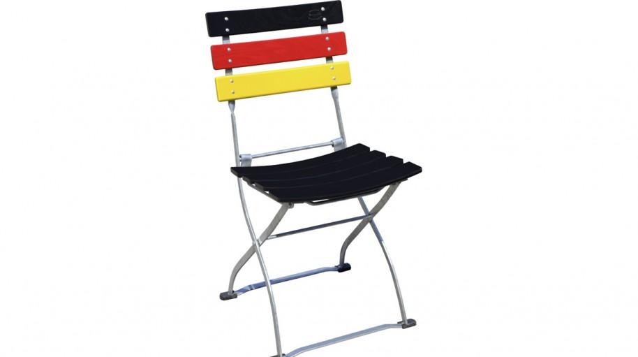 S 5033 Deutschland