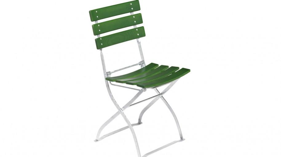 S 5033 grün