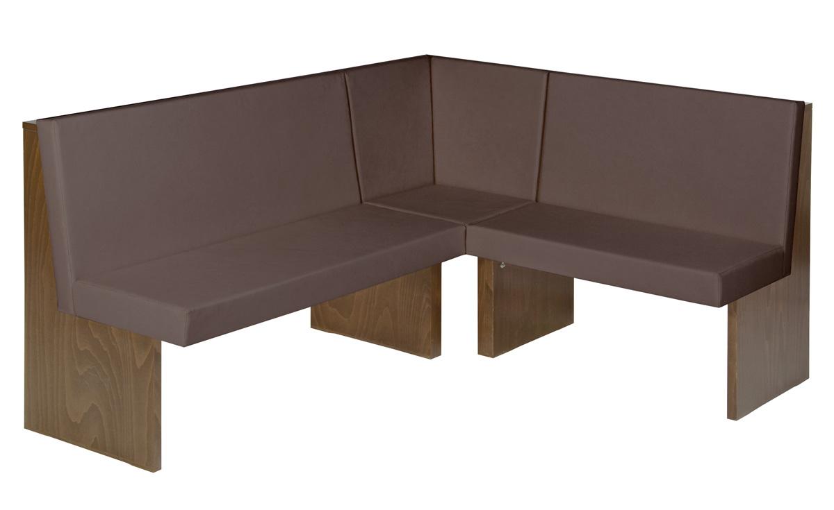 bank havel plkh kason. Black Bedroom Furniture Sets. Home Design Ideas