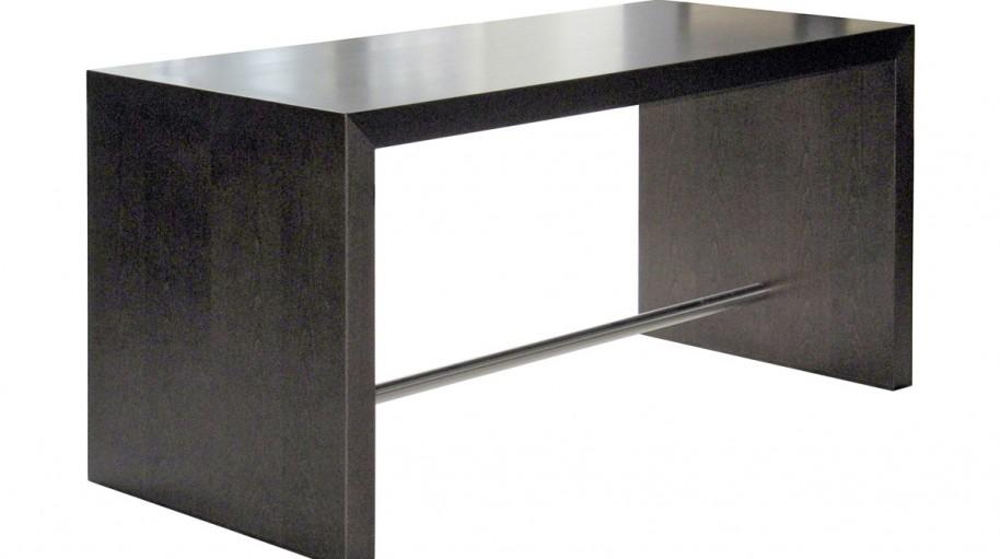 Tisch T 650 DINER