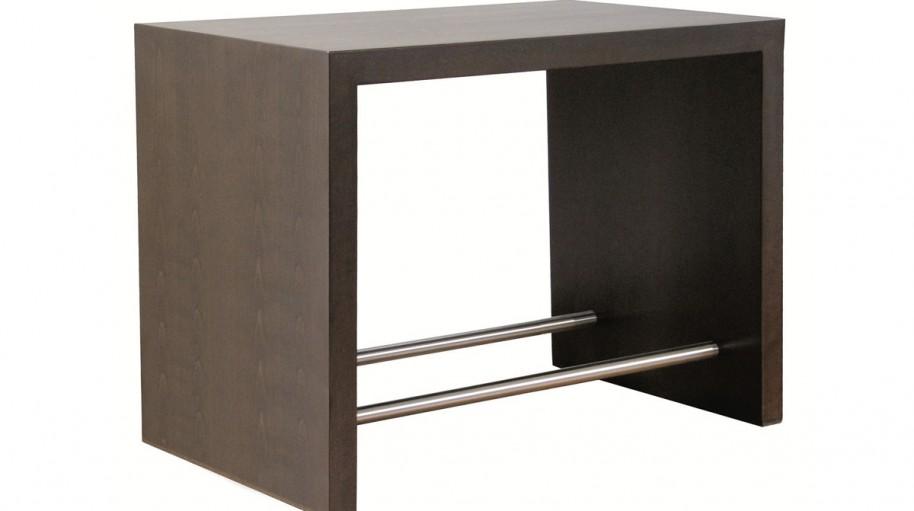 Tisch T 651 DINER