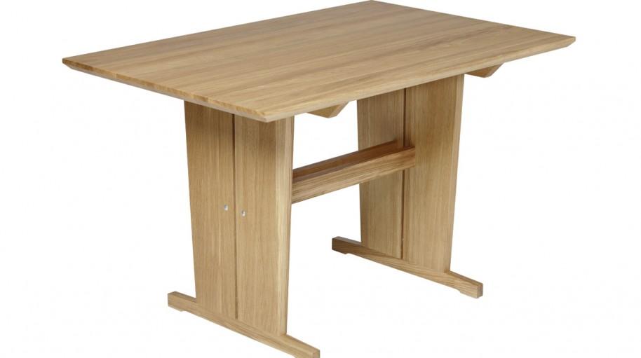 Tisch Rosenheimer