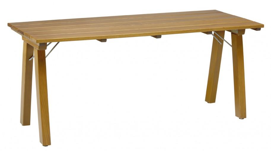 Tisch Salzburg