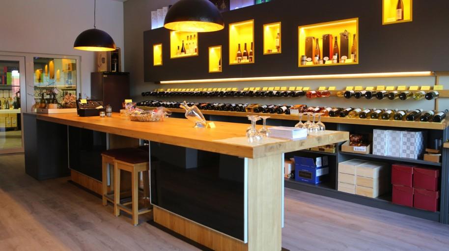 Gastronomieeinrichtung Gastro M 246 Bel Gastronomie Kason