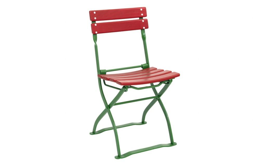 kiddy cool outdoor stuhl kason. Black Bedroom Furniture Sets. Home Design Ideas