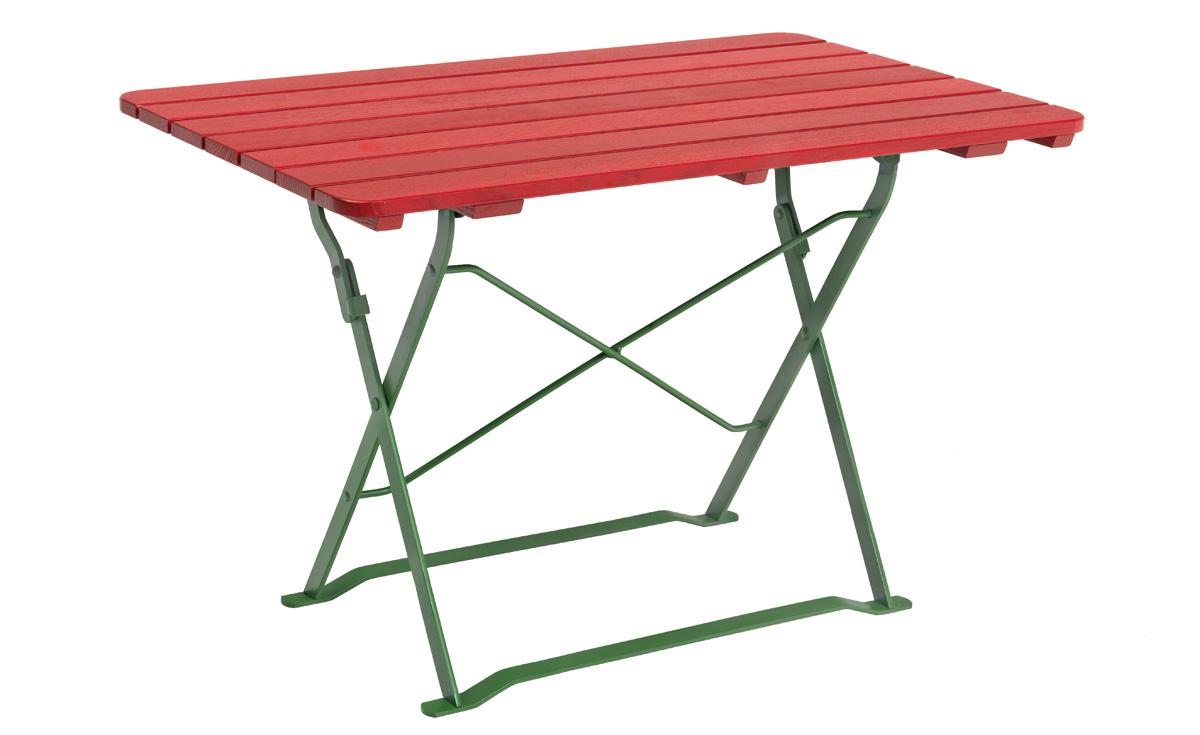 kinder outdoor tisch kason. Black Bedroom Furniture Sets. Home Design Ideas