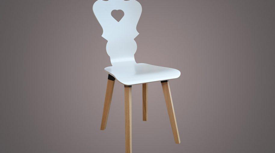 Hochwertige Stühle hochwertige stühle sessel individuelle möbel kason